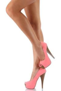 legs-pink-shoes-Favim.com-451453