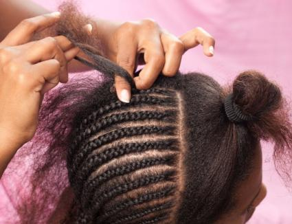 145661-425x326-braiding-cornrows