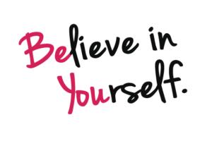 2015-12-04-1449208996-7133551-BelieveinYourselfBeYou21-thumb-300x200.png